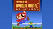 SUPER MARIO BROS: LOST LEVELS is a special edition of the worldwide famous classic Nintendo game. The game is set in the parallel Mario universe: Koopa and his […]