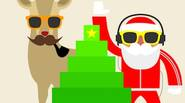 Welcome to the revamped version of the awesome Christmas puzzle game by Bart Bonte. The goal of the game is the same: you have to transport the green […]