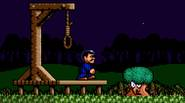 This is one of the most popular SNES games of all times! The plot: The Addams Family's lawyer, Tully Alford, has taken control of their Gothic mansion and […]
