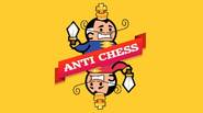 Do you know what Anti Chess game is all about? The rules are simple: to lose all your figures before your opponent does the same. It sounds easy, […]