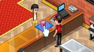 An awesome business game has its sequel… FINALLY! Your job is to serve customers in the movie theatre. Listen to their orders and serve customers the best and […]