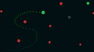 A super-challenging space-themed game. Your goal is to collect the meteorites identical to your color, avoiding the red ones that will destroy you. Lots of fun guaranteed! Game […]