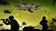 An epic multiplayer military strategy game. Manage your units and resources, plan carefully your moves and conquer the world! From the game official promo materials: Desert Operations provides […]