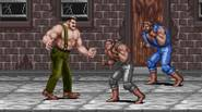 A true beat'em up genre classic, FINAL FIGHT, moves us back in time to the Metro City in the 1990s, where a criminal gang named Mad Gear has […]