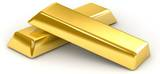 GET A LITTLE GOLD