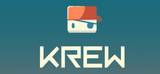 KREW.IO