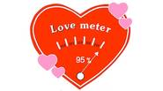 If you want to know the truth about your relationship, try this fantastic Love Meter – it will try to guess your match rate, based on your first […]