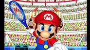 An absolutely cult Game Boy Advance game. Who is the best tennis player of the Mario Land? Join the Royal Tennis Academy, improve your skills and play against […]