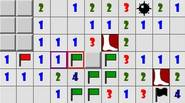 A classic Minesweeper game with the multiplayer feature. Join thousands of players from across the globe and try to disarm as many bombs as you can. As per […]