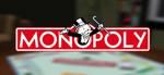 MONOPOLY ONLINE 3D