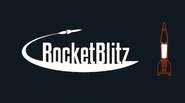 Are you ready for some star wars? RocketBlitz is a fun multiplayer web based space shooter where you capture planets, build structures, and fight against other players. Just […]