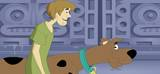 SCOOBY DOO: THE TEMPLE OF LOST SOULS