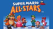 An awesome collection of Super Mario titles, all optimized for SNES console. If you love Super Mario Bros, Super Mario Bros 2 and Super Mario Bros 3 you'll […]