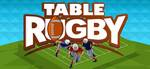TABLE RUGBY