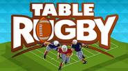 A nice simple rugby game in which you have to play rugby match against the other team – just click on your player and drag him towards the […]