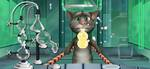 TALKING TOM: DRINKS LABORATORY