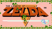 A true Nintendo classic from 1986. THE LEGEND OF ZELDA: THE HYRULE FANTASY tells a story of a hero named Link, who has to rescue Princess Zelda from […]