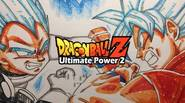 Dragon Ball Z: Ultimate Power 2 brings back your favorite DBZ characters and the unique opportunity to fight solo or as tag team against your colleagues (2 Player […]