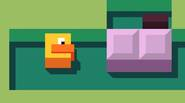 Roll the cute cubic duck and move it towards the exit to advance to the next level. It sounds simple, but the game gets harder and harder with […]