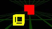 A simple, yet very smart game in which you have to guide the yellow cube through the 3D tunnel – just try to move the cube and find […]