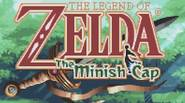 Welcome back to Hyrule! You're good old Link, but this time you can also transform into the little Picori and explore the land on your own. Evil daemons […]