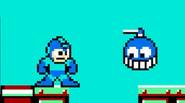An absolute classic from NES / Famicom era… As Mega Man, you have to find and defeat evil Dr. Wily, but there are many powerful enemies that defend […]