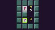 A turbo-boosted version of the classic Minesweeper. Locate all explosives using various hints and tools. And remember – minesweeper can make only one mistake, and that will be […]