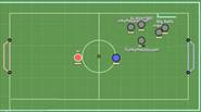 A totally crazy, IO-style soccer game in which you can play against other people from across the globe, in 1-on-1 or multiplayer mode. If you like soccer, this […]