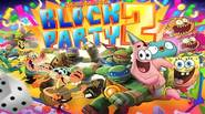 It's time to party again! Choose your favorite Nickelodeon character and compete in the board game, featuring various surprises and lots of minigames. This game will put to […]