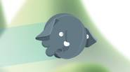 Meet Olli, a funky elephant who wants to learn to fly. Help him in his flying crash course, properly launching him from the slide and making him fly […]