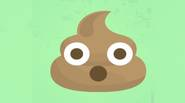 If you liked the first part of POOP CLICKER, you'll be really pleased with the sequel… in which you have to click a lot on the poop piece, […]