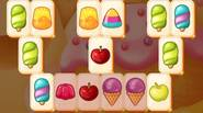 Mmm… sweet! This time you can play the classic Mahjong game, but with sugary theme, featuring lollipops, candy, ice cream… and many, many more things to match and […]