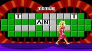 An absolute, timeless classic game: WHEEL OF FORTUNE, based on the famous TV show of the same title. If you owned NES / Famicom, you probably spent some […]
