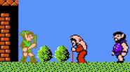 A sequel to the original LEGEND OF ZELDA on NES console. This time you have to explore the magic land of Hyrula in order to help the Princess […]
