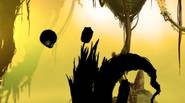 A beautifully designed game about the mysterious journey through the wild nature of Badland, in search for the teleporting tube that will dispatch you to the next levels. […]