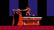 Let's hunt Lord Dracula himself, hidden deep inside his humungous castle! As Simon Belmont, a well known vampire hunter, you have to explore the castle, find hidden rooms […]