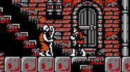 You're back in the Dracula's castle, because his powerful curse has really changed your life. Can you get rid of it? Equipped with your whip, you have to […]