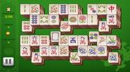 A brand new version of the classic Mahjong game, with online competition and hiscore ranks. Can you beat the best Mahjong players from across the world? Game Controls: […]