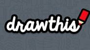 A fantastic multiplayer drawing puzzle game, in which you have to be the first person to guess the object, drawn by other players. Use your imagination and drawing […]