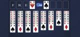 FREECELL 1.1