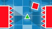 A super-challenging skill game in which you have to hit the target, avoiding various obstacles that are moving across the level. You have limited time and only one […]
