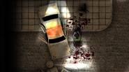 Infected Blood, as the title suggests, is all about zombie invasion and various ways how to survive in the zombie-infested city. Explore the hostile neighbourhood, find good weapons […]