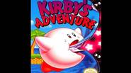 Kirby has a very dangerous mission: Evil King Dedede has stolen the Star Rod, that once fueled the Fountain of Dreams. He broke it into seven pieces that […]