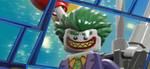LEGO: BATMAN - STOP JOKER