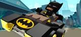 LEGO: DC MIGHTY MICROS