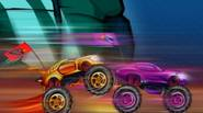 A first true MMO racing game. Join the crazy off-road race along with other players from across the globe and try to win the race to earn money […]