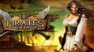 Ay, Pirates! Welcome to Tides of Fortune! This highly competitive Massively Multiplayer Real Time Strategy (MMORTS) will thrust you out into the uncharted waters of the Seven Seas […]