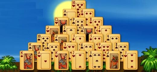 Natural 888 poker
