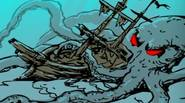 Our port has been attacked by the dreadful monsters from the sea abyss! As the Fleet Commander, you have to dispatch your ships and immediately kill all of […]