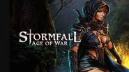 Stormfall: Age of War is a browser-based MMO strategy game set in the kingdom of Darkshine. The game features castle building, resource management and PvP warfare under the […]